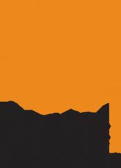 Logo APEH RVM