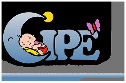 Logo du CIPE