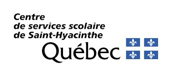Logo du Comité EHDAA
